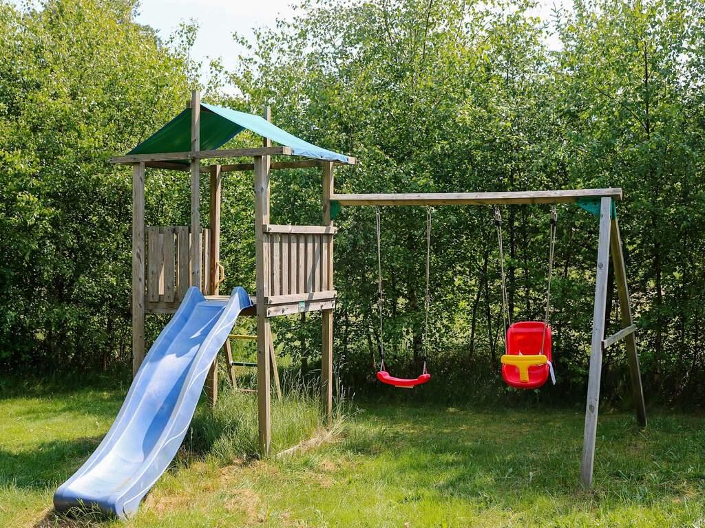 Umgebung von Ferienhaus No. 70670 in Hadsund