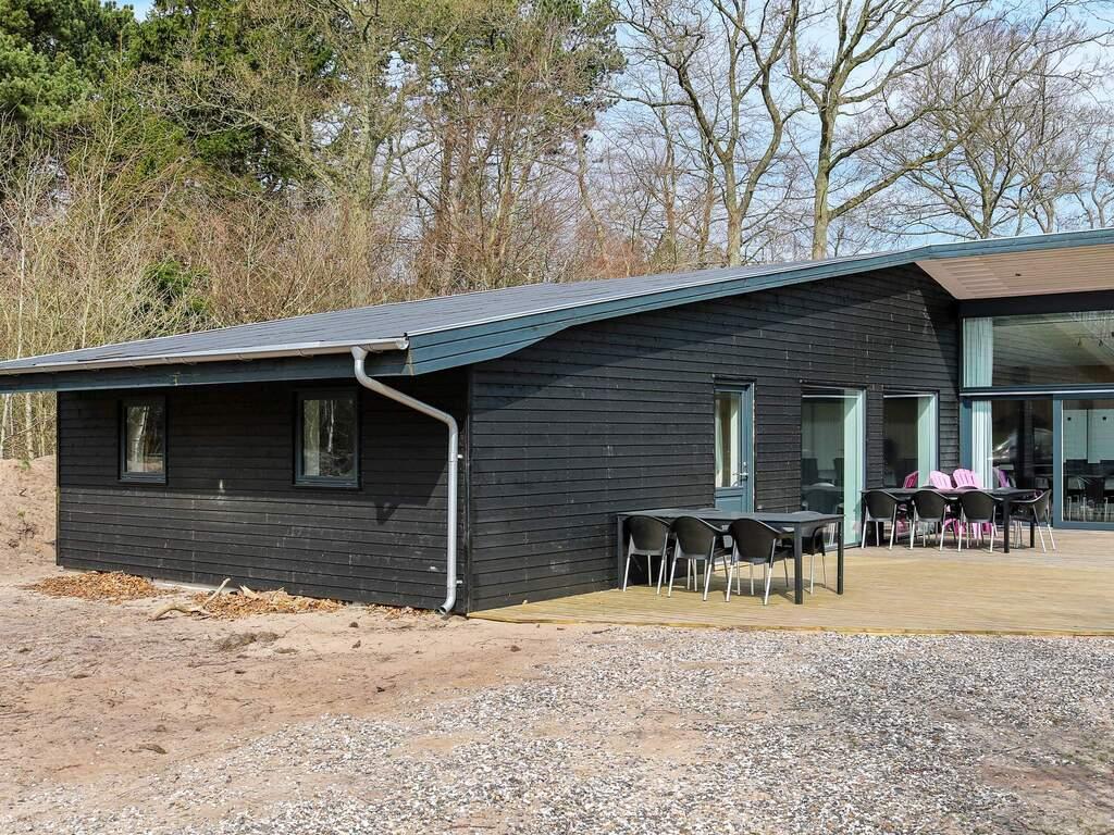 Zusatzbild Nr. 01 von Ferienhaus No. 70670 in Hadsund