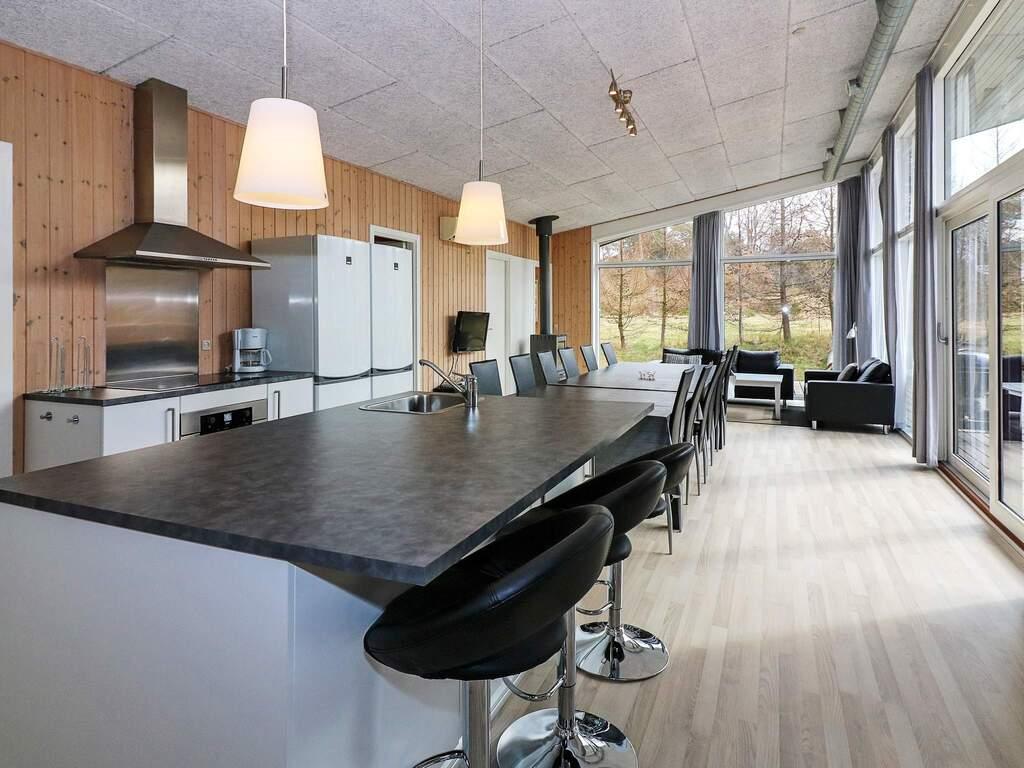 Zusatzbild Nr. 02 von Ferienhaus No. 70670 in Hadsund