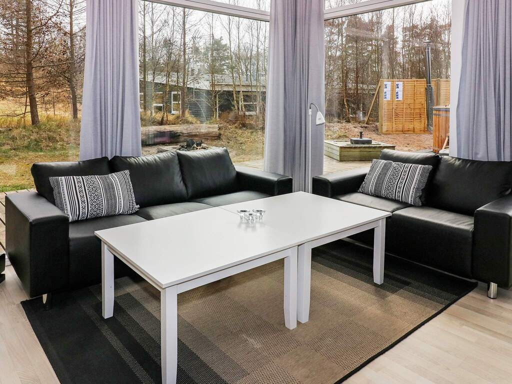 Zusatzbild Nr. 03 von Ferienhaus No. 70670 in Hadsund