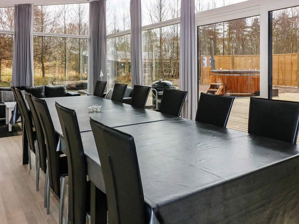 Zusatzbild Nr. 04 von Ferienhaus No. 70670 in Hadsund