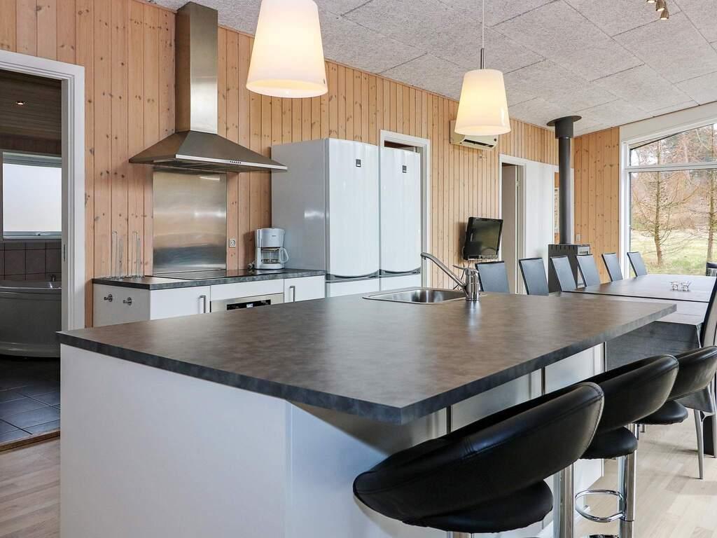 Zusatzbild Nr. 05 von Ferienhaus No. 70670 in Hadsund
