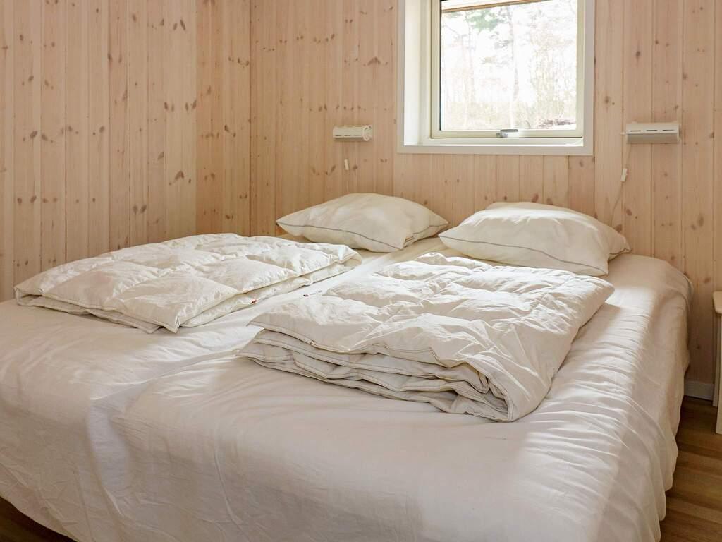 Zusatzbild Nr. 06 von Ferienhaus No. 70670 in Hadsund