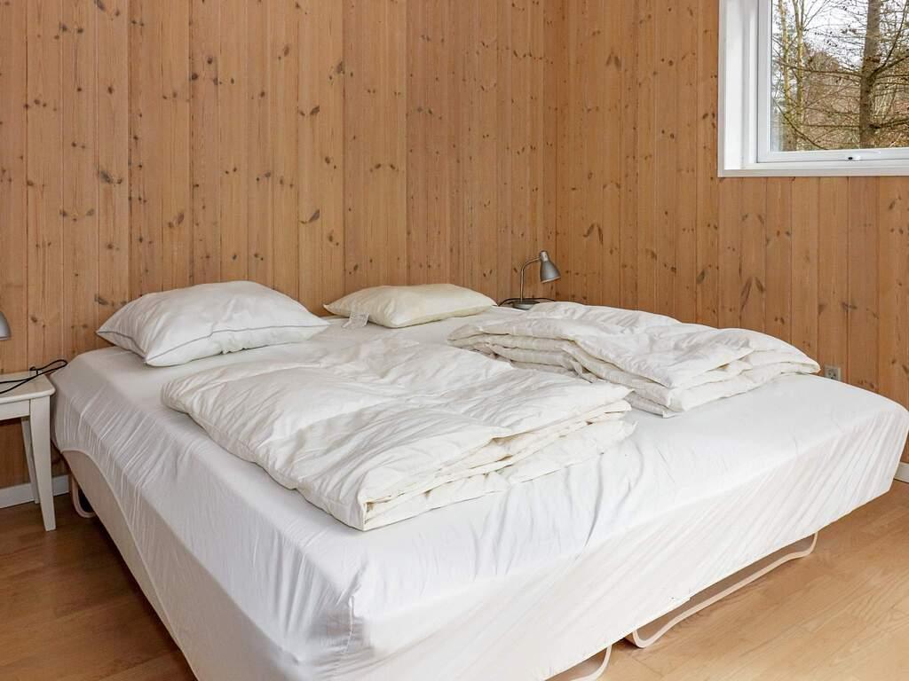 Zusatzbild Nr. 07 von Ferienhaus No. 70670 in Hadsund