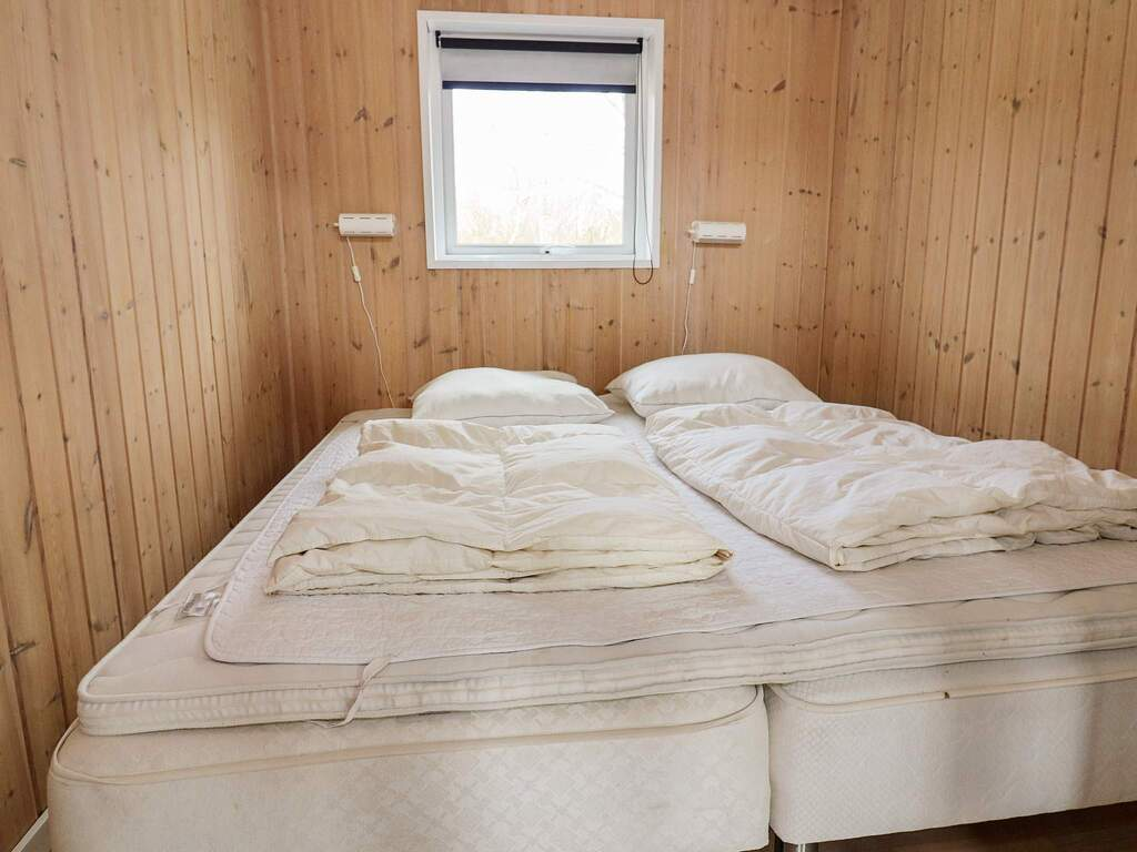 Zusatzbild Nr. 08 von Ferienhaus No. 70670 in Hadsund
