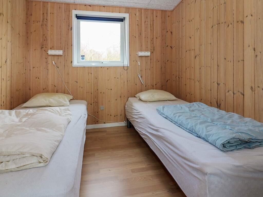 Zusatzbild Nr. 09 von Ferienhaus No. 70670 in Hadsund