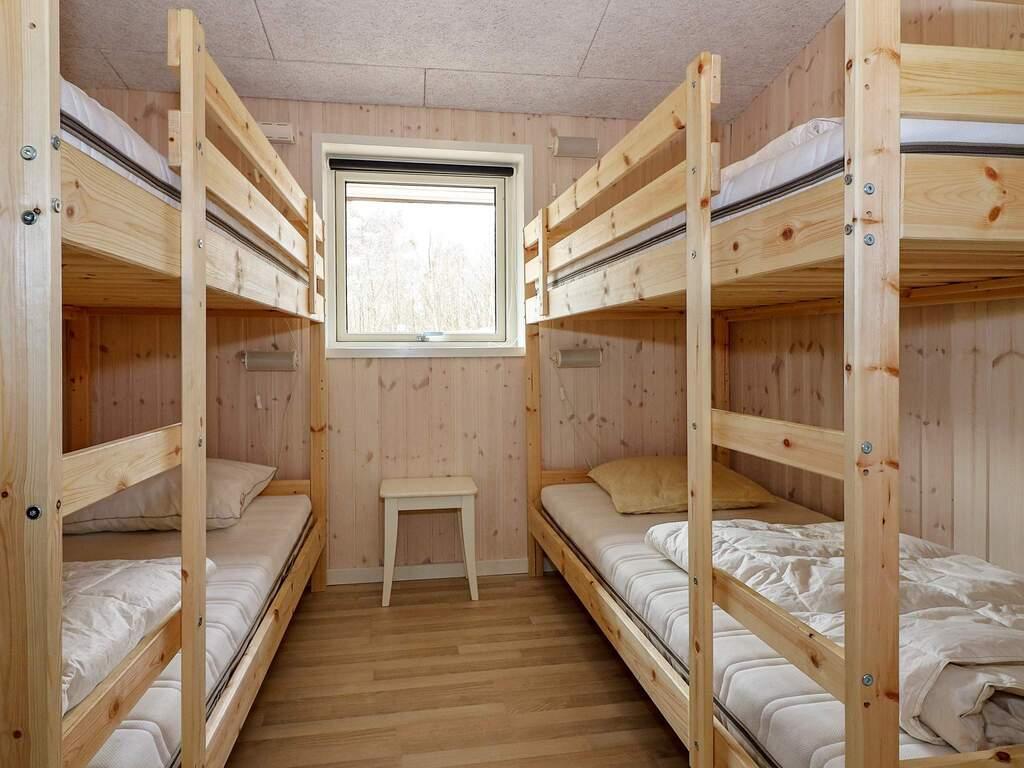 Zusatzbild Nr. 10 von Ferienhaus No. 70670 in Hadsund