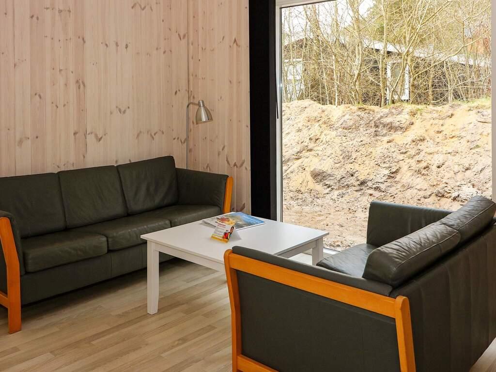 Zusatzbild Nr. 12 von Ferienhaus No. 70670 in Hadsund