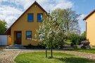 Ferienhaus Walter in K�gsdorf - kleines Detailbild