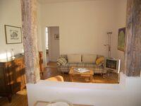 Ferienwohnungen Babendreyer, Wohnung 02 im 1. OG in Ahlbeck (Seebad) - kleines Detailbild
