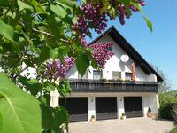 Haus Christof, Ferienhaus Christof in Ebermannstadt - kleines Detailbild