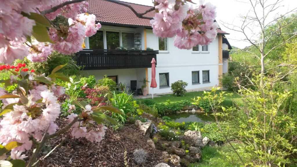 Haus Christof, Ferienhaus Christof