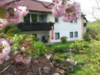 Haus Christof, Ferienwohnung Christof in Ebermannstadt - kleines Detailbild