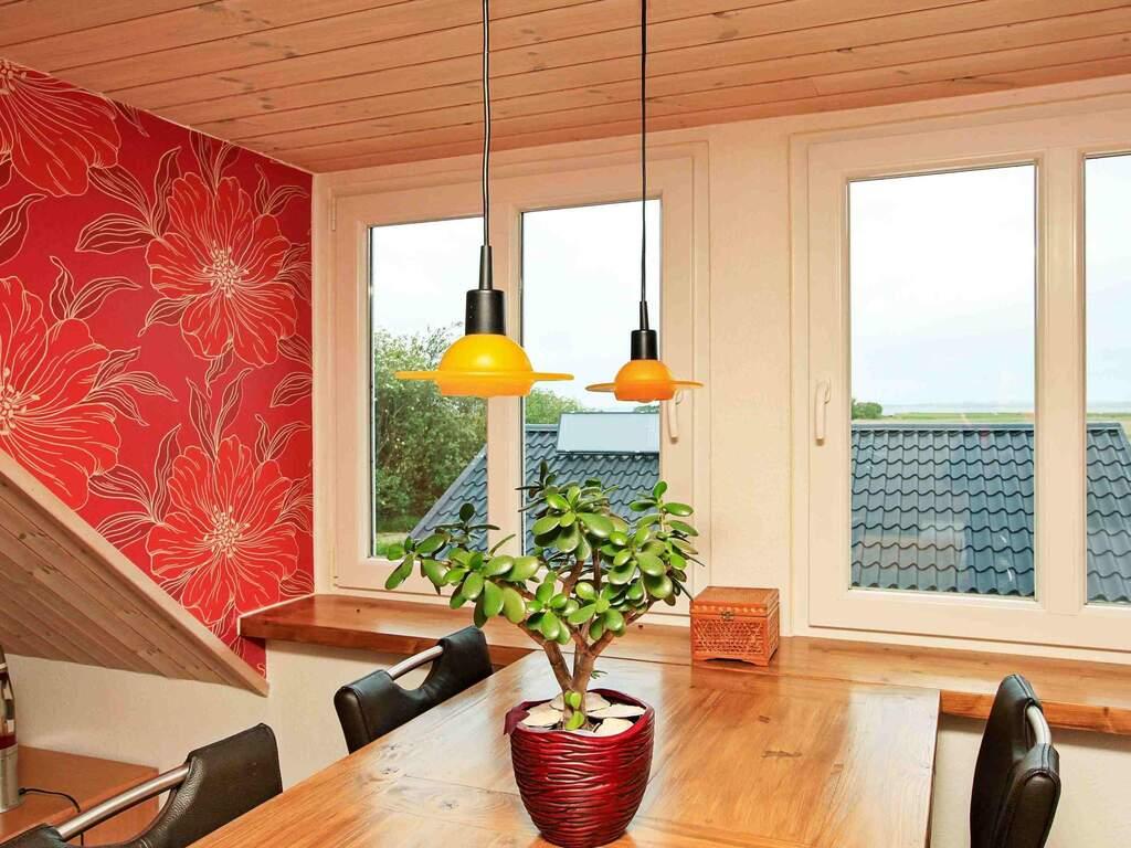 Umgebung von Ferienhaus No. 70804 in Thyholm