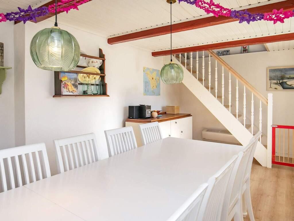 Zusatzbild Nr. 07 von Ferienhaus No. 70804 in Thyholm