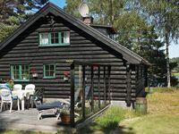 Ferienhaus No. 70811 in Nynäshamn in Nynäshamn - kleines Detailbild