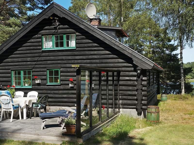 Detailbild von Ferienhaus No. 70811 in Nynäshamn