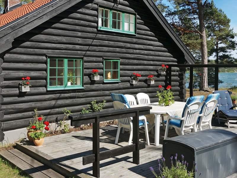Zusatzbild Nr. 01 von Ferienhaus No. 70811 in Nynäshamn