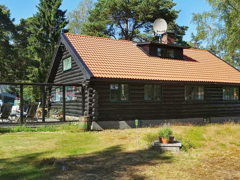 Zusatzbild Nr. 02 von Ferienhaus No. 70811 in Nynäshamn