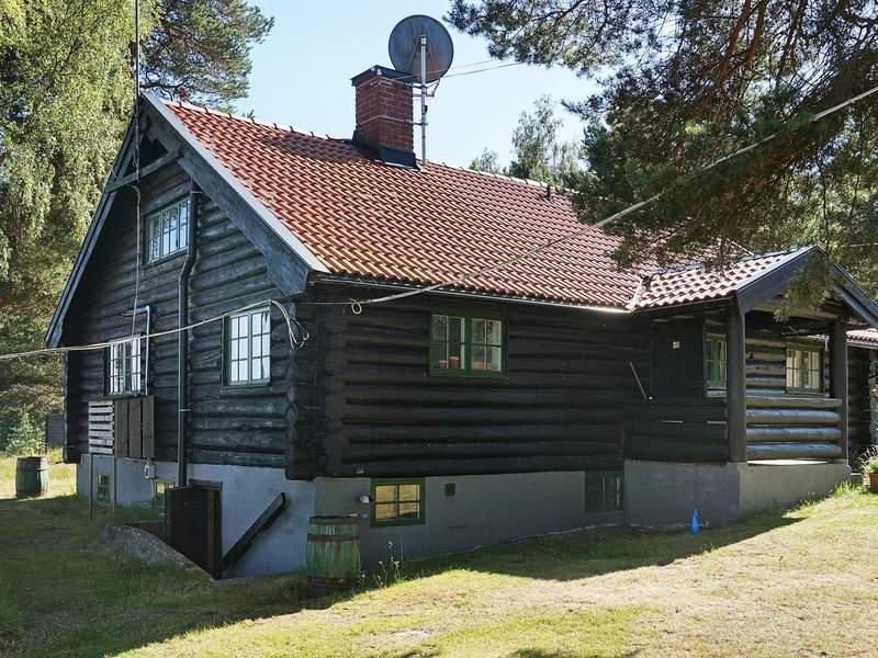 Zusatzbild Nr. 03 von Ferienhaus No. 70811 in Nynäshamn