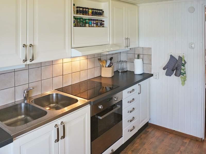 Zusatzbild Nr. 04 von Ferienhaus No. 70811 in Nynäshamn