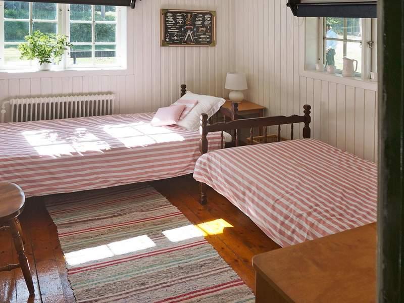 Zusatzbild Nr. 05 von Ferienhaus No. 70811 in Nynäshamn