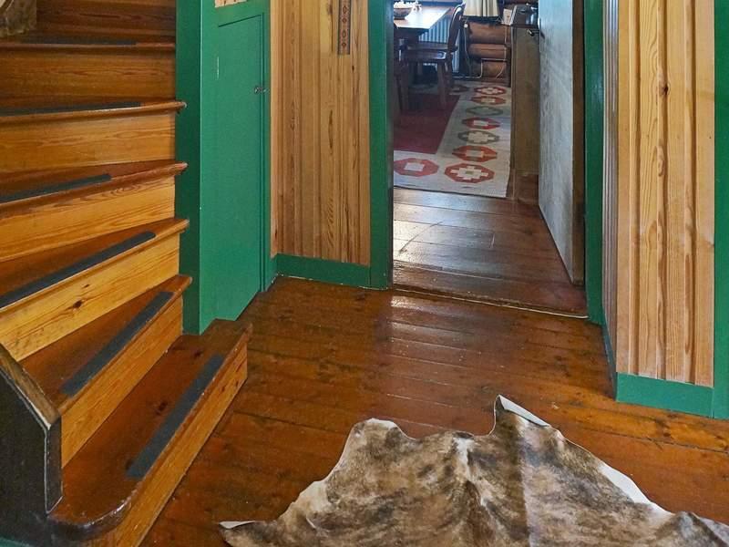 Zusatzbild Nr. 06 von Ferienhaus No. 70811 in Nynäshamn