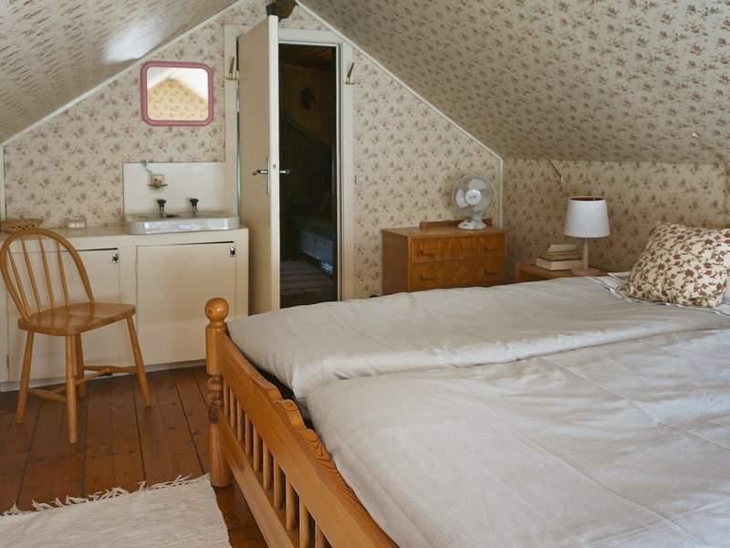 Zusatzbild Nr. 13 von Ferienhaus No. 70811 in Nynäshamn