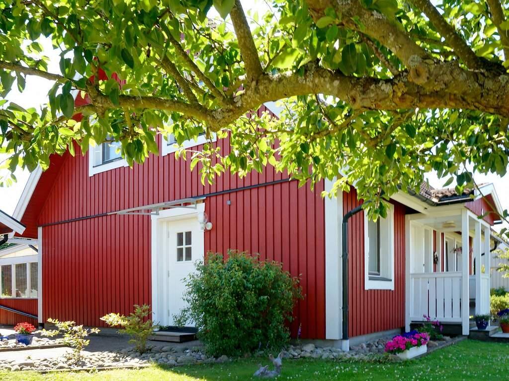 Zusatzbild Nr. 02 von Ferienhaus No. 70812 in Bua