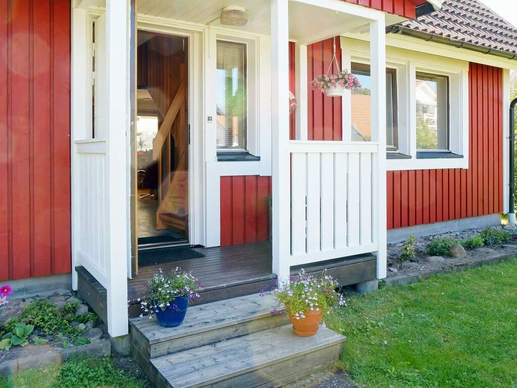 Zusatzbild Nr. 03 von Ferienhaus No. 70812 in Bua
