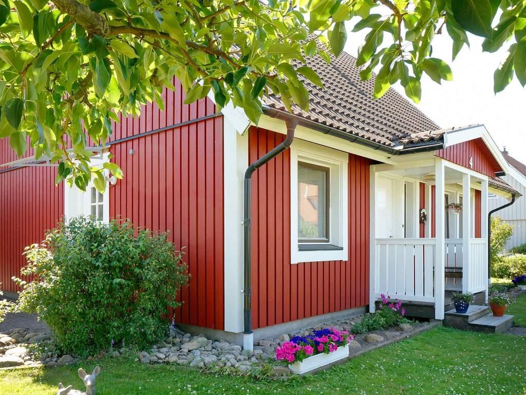 Zusatzbild Nr. 04 von Ferienhaus No. 70812 in Bua