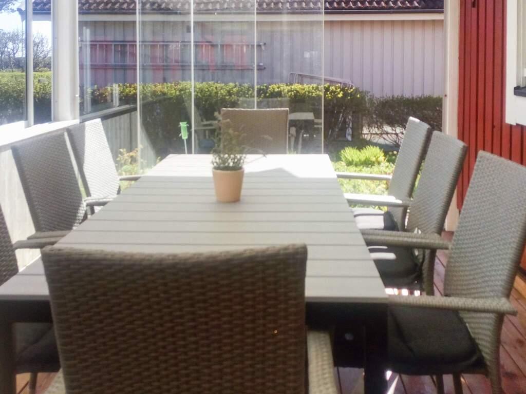 Zusatzbild Nr. 06 von Ferienhaus No. 70812 in Bua