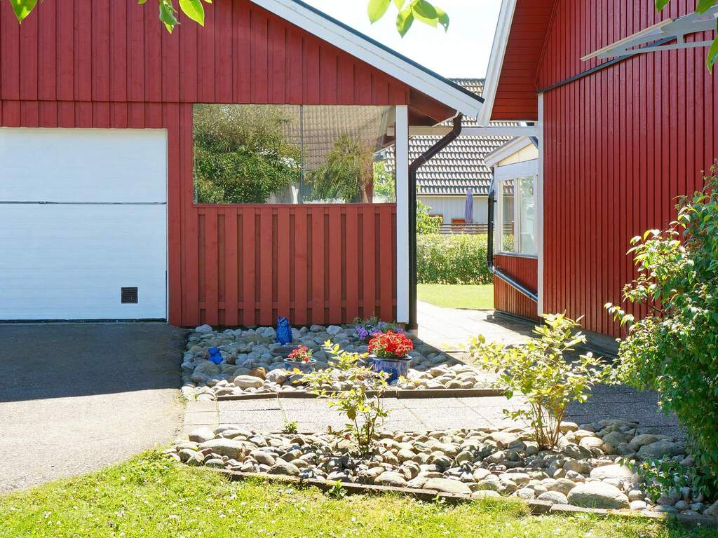 Zusatzbild Nr. 07 von Ferienhaus No. 70812 in Bua