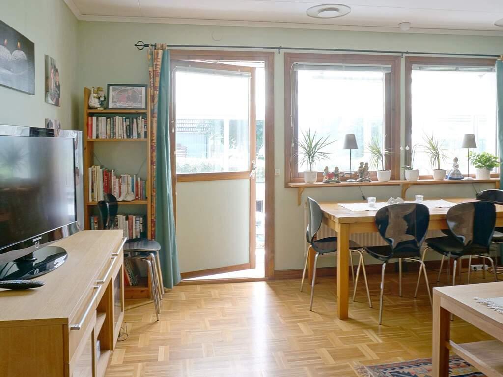 Zusatzbild Nr. 08 von Ferienhaus No. 70812 in Bua