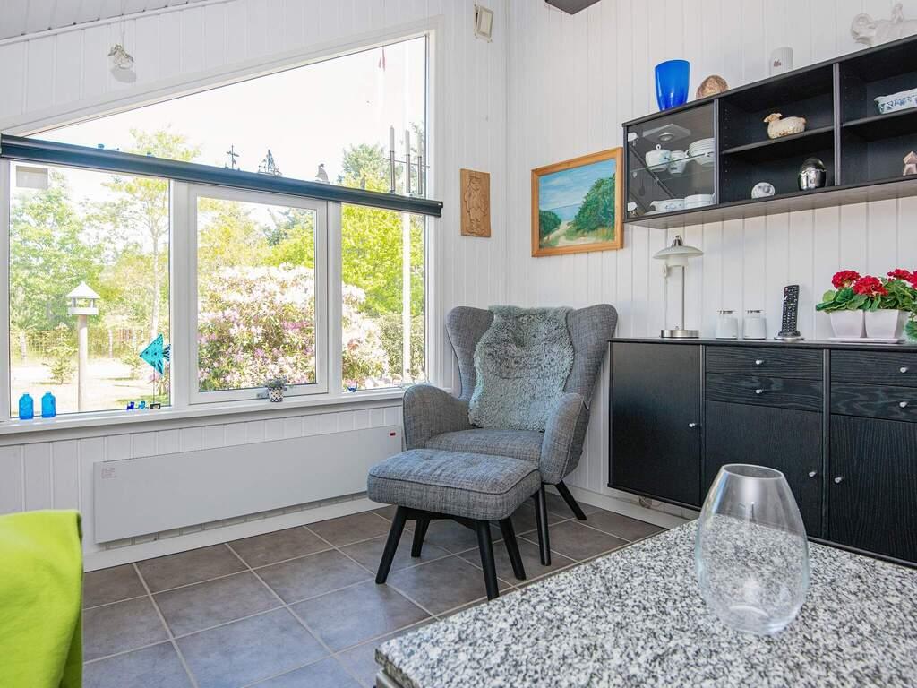 Zusatzbild Nr. 04 von Ferienhaus No. 70815 in Ulfborg