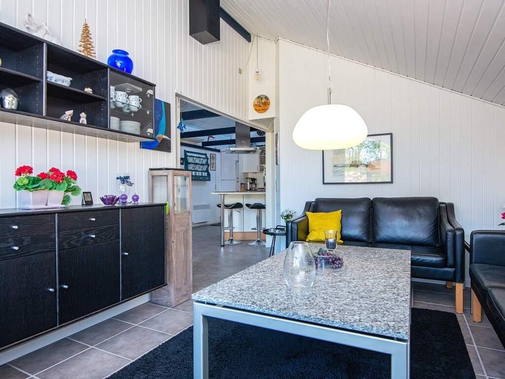 Zusatzbild Nr. 05 von Ferienhaus No. 70815 in Ulfborg