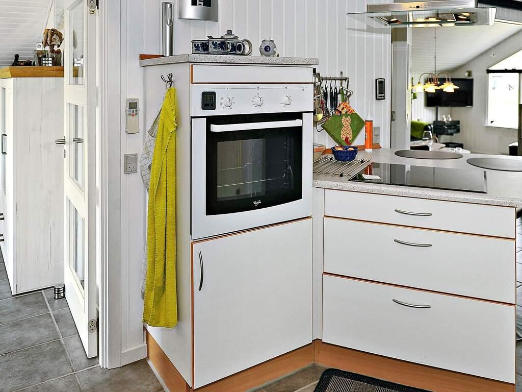 Zusatzbild Nr. 07 von Ferienhaus No. 70815 in Ulfborg