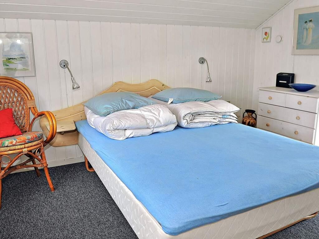 Zusatzbild Nr. 09 von Ferienhaus No. 70815 in Ulfborg