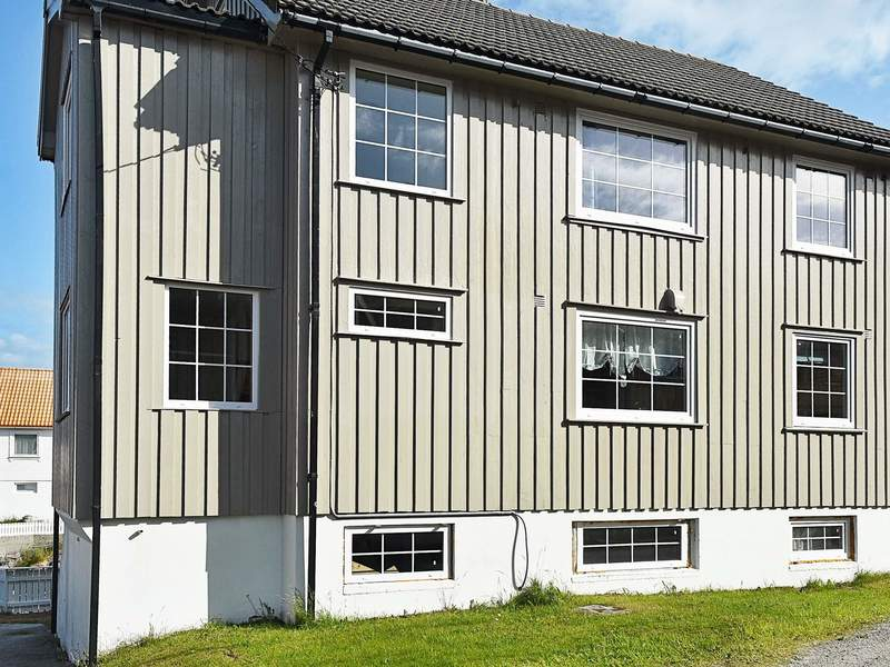 Zusatzbild Nr. 03 von Ferienhaus No. 70817 in Sm�la