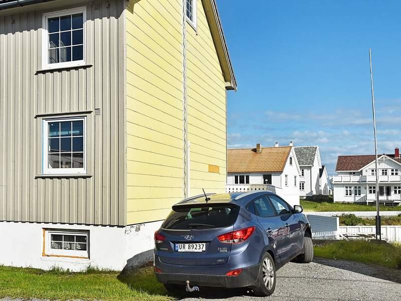 Zusatzbild Nr. 06 von Ferienhaus No. 70817 in Sm�la
