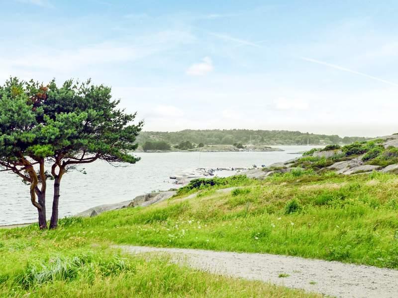 Umgebung von Ferienhaus No. 70813 in Strömstad