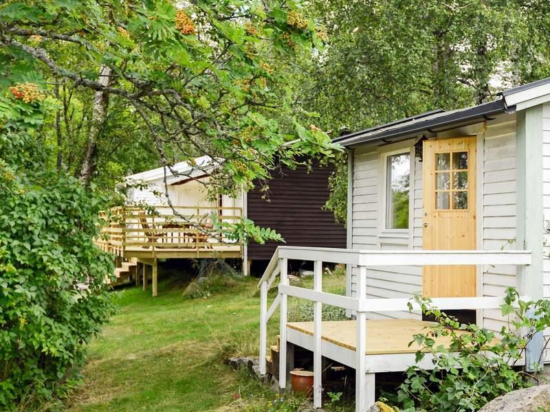Zusatzbild Nr. 01 von Ferienhaus No. 70813 in Strömstad
