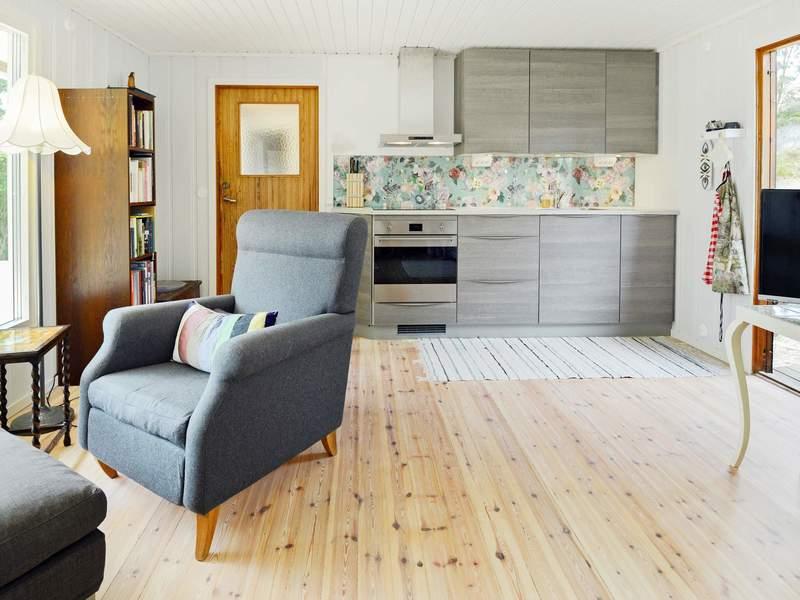 Zusatzbild Nr. 04 von Ferienhaus No. 70813 in Strömstad