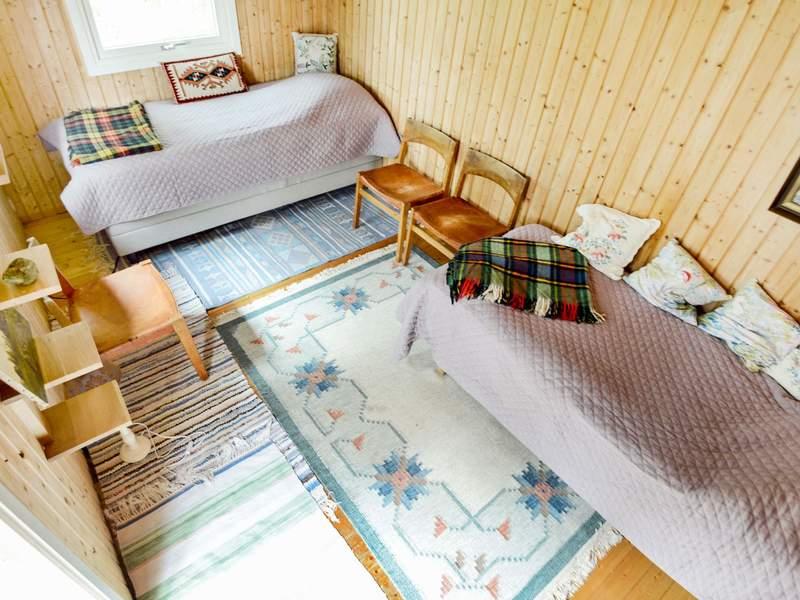 Zusatzbild Nr. 06 von Ferienhaus No. 70813 in Strömstad