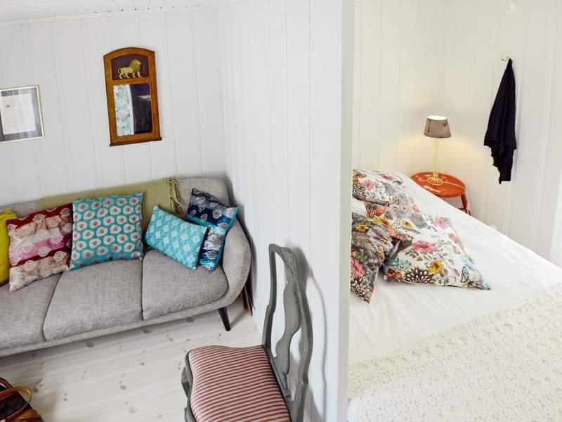 Zusatzbild Nr. 07 von Ferienhaus No. 70813 in Strömstad