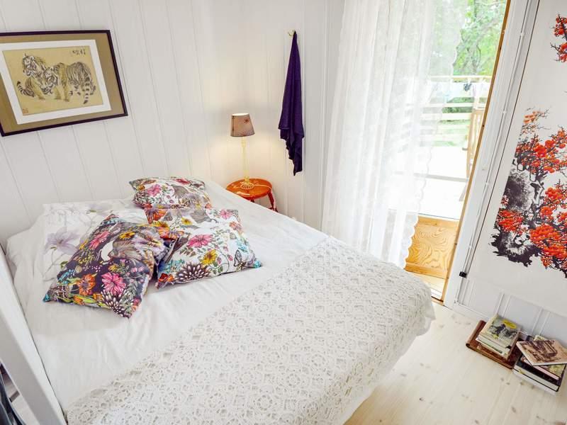 Zusatzbild Nr. 09 von Ferienhaus No. 70813 in Strömstad