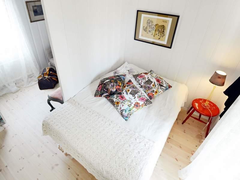 Zusatzbild Nr. 10 von Ferienhaus No. 70813 in Strömstad
