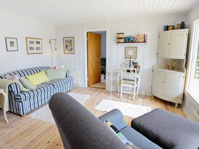 Zusatzbild Nr. 12 von Ferienhaus No. 70813 in Strömstad