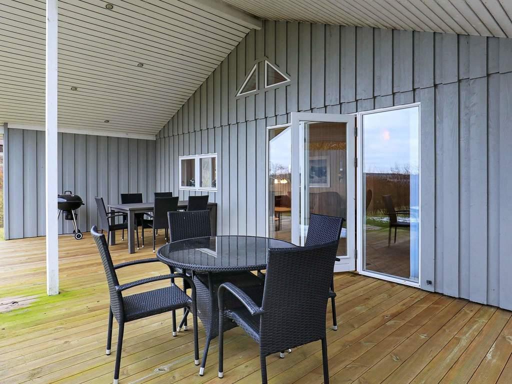 Zusatzbild Nr. 01 von Ferienhaus No. 70816 in L�gstrup