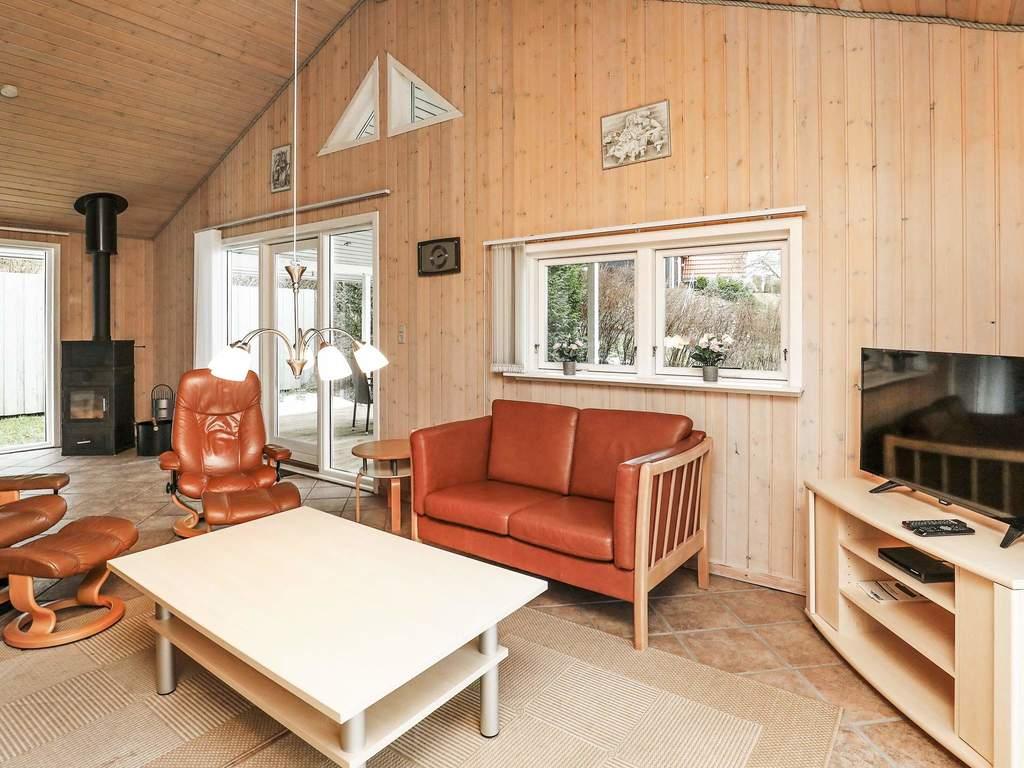 Zusatzbild Nr. 03 von Ferienhaus No. 70816 in L�gstrup